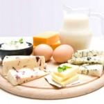 протеиновая диета 10 дней меню 2012 фото отзывы