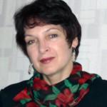 диета татьяны малаховой фото худеющих 2012