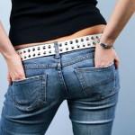 диета для похудения ягодиц 2012 фото