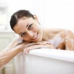 скипидарные ванны для похудения 2012 фото