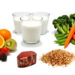 зональная диета 2012 отзывы худеющих фото
