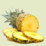 ананас 2013 фото диета