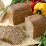 Хлебная диета 2013 фото похудевших