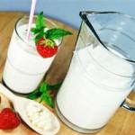 Полосатая разгрузочная диета: для самых ленивых
