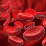 Низкий гемоглобин: лечение народными средствами