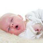 Кашель у ребенка - лечение народными средствами 2013 фото