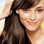 Правильный уход за жирными волосами и нормализация кожного сала в волосах