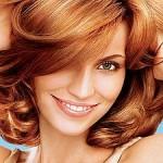 Уход за нормальными волосами в домашних условиях