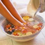 Домашнее лечение грибковых заболеваний натуральными методами