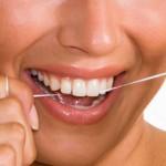 зубной камень 2013 фото лечение