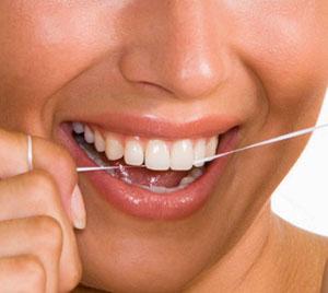 Как избавиться от зубного камня у кота в домашних условиях
