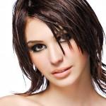 Что делать, если волосы быстро становятся жирными?