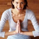 Тибетский комплекс упражнений для здоровья