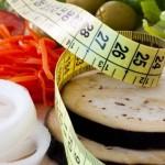 быстрое похудение для женщин 2013 фото