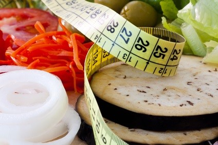 Быстрое похудение препараты
