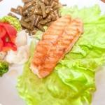 Питание при заболевании поджелудочной железы