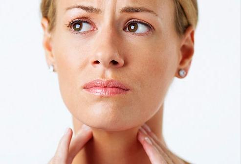 Как лечат атопический дерматит гомеопаты