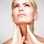 Лечение щитовидной железы в Израиле
