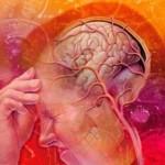 Сердечно-сосудистая дистония: симптомы, народное лечение