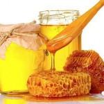 мед лечение
