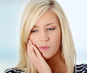 народное лечение зубов фото