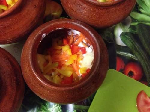 фото кулинарные рецепты