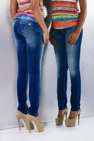 женские джинсы 2015 фото