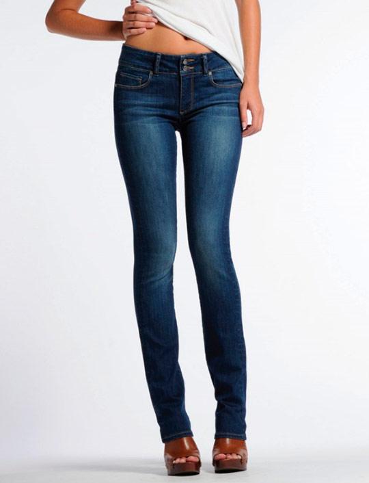 женские красивые джинсы фото