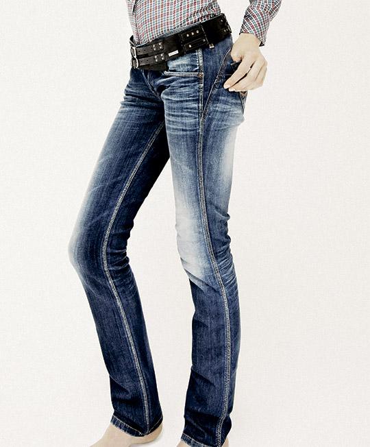 джинсы 2015 фото