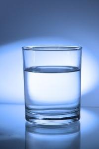 лечении гипотонии водой фото