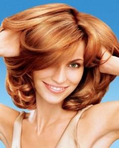 укрепление волос в домашних условиях фото