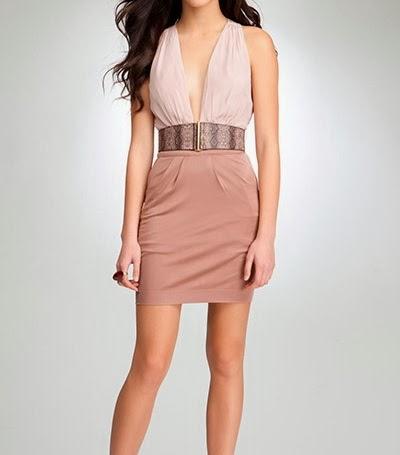 красивые юбки 2015 фото