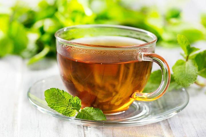 монастырский чай состав фото