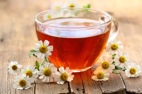 чай из белоруссии фото