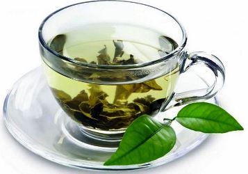 монастырский чай от курения фото