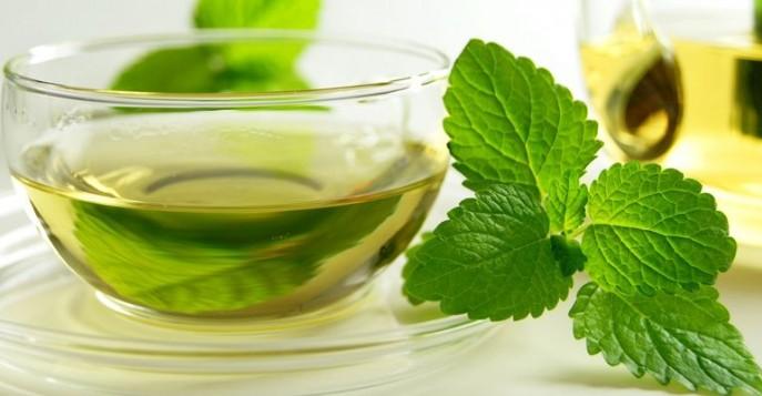 белорусский чай фото
