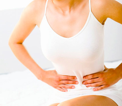 фибромиома матки лечение фото