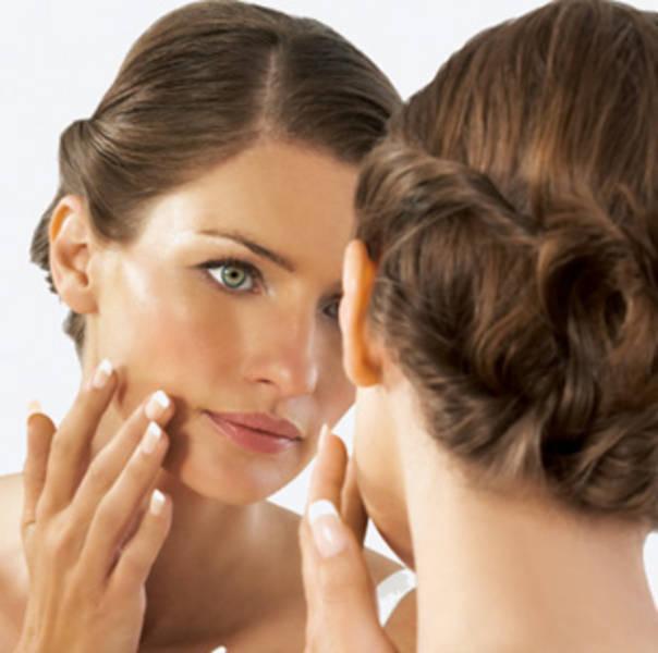 эфирное масло для кожи лица фото