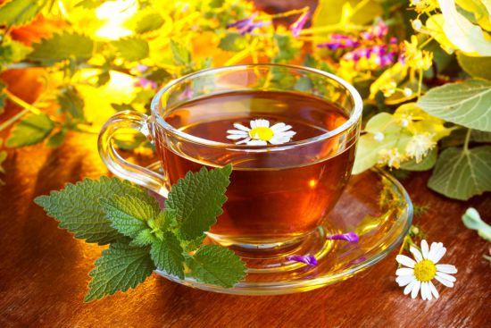 чай монастырский фото