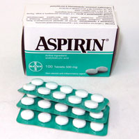 аспирин польза вред фото
