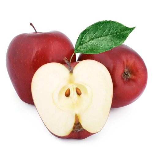 яблочные косточки фото