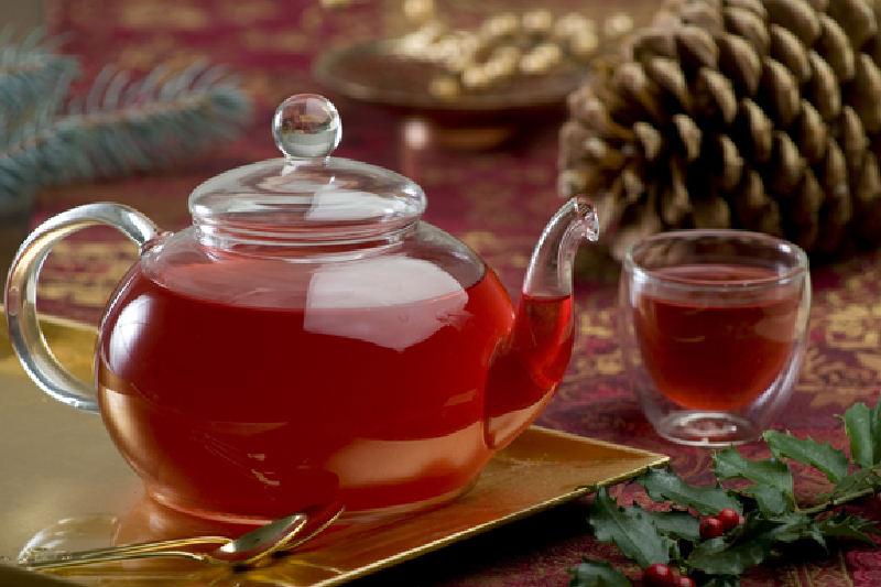 чай псориаз фото
