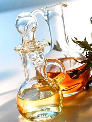 эфирное масло эвкалипта фото