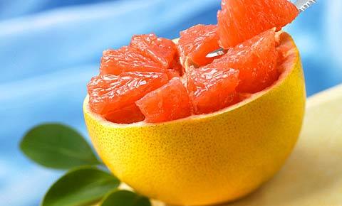 грейпфрут фото