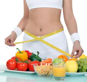 Щелочная диета фото