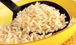 пропаренный рис польза фото