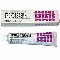 Мазь-от-варикоза-троксевазин
