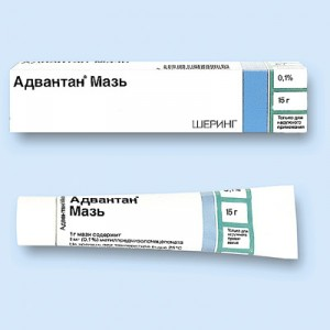 methylprednisolone-aceponate-advantan-maz