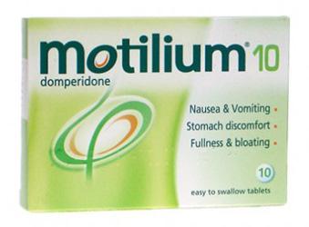 motilium-1