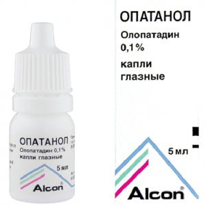 opatanol-300x300
